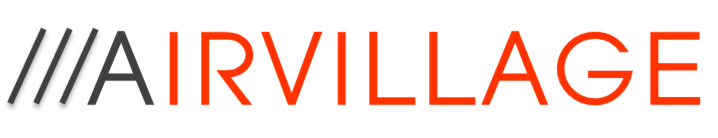 AirVillage